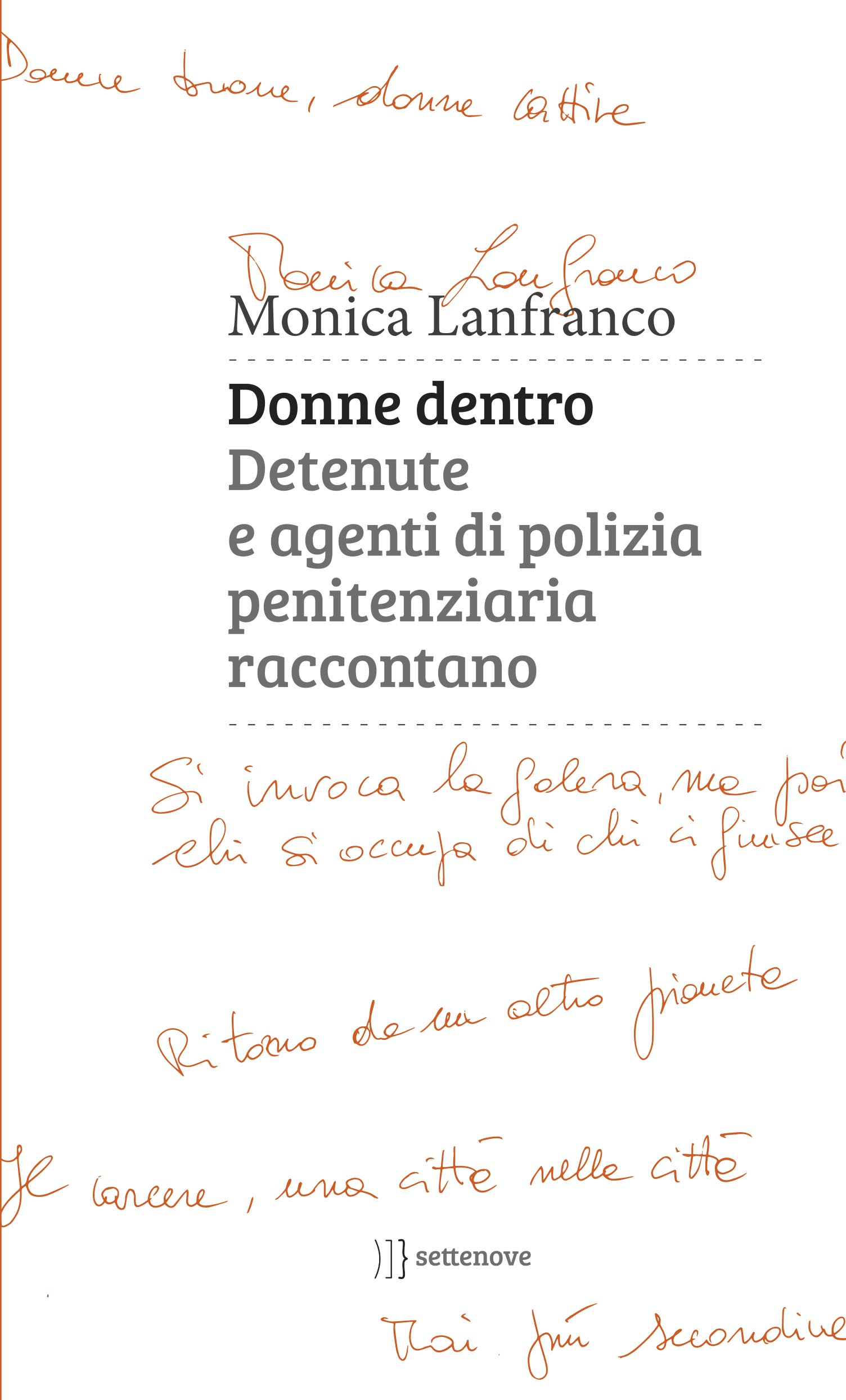 Cover STAMPA_2